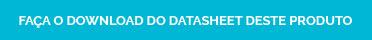 Botão Datasheet