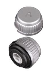 Sensor avulso para TPMS-1