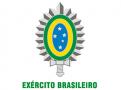 Ex�rcito Brasileiro