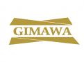 Gimawa