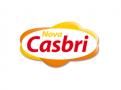 Nova Casbri