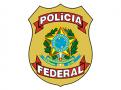 Pol�cia Federal