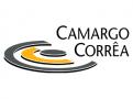 Camargo Corr�a