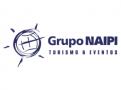 Grupo Naipi