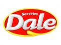 Dale Sorvetes