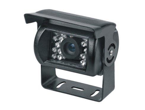 Acessório Opcional - Câmera
