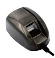 Acessório Opcional - Leitor Biométrico